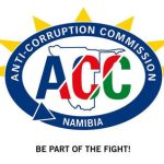 Assets of fisheries corruption suspects about to be seized