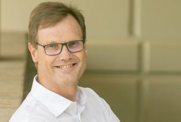 Constantia Insurance poised for growth through its acquisition by Trustco Group Holdings