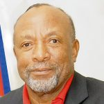 Vice President wishes Namibia a Merry Christmas
