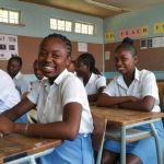 Revised curriculum to curb Grade 10 dropouts