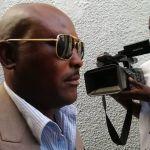 Second Fishrot bribery accomplice remanded in custody
