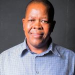 New Gobabis councillor sworn in
