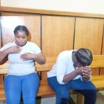 Murder accused wants to enter guilty plea