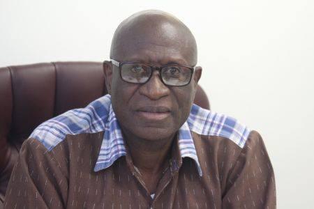 laid rest Otjiwarongo Julius Neumbo