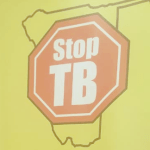 TB treatment taken to the people