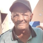 Help trace man missing for two months