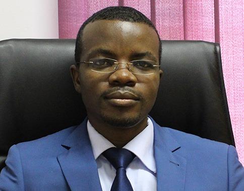 Ongwediva Town Council Omatando