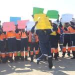 New investor only hope for Tschudi mine – MUN