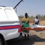 Cops kill armed robber
