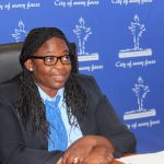 Education ministry owes City millions
