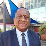 Medical supplies shortage no longer a problem – Dr. Shangula