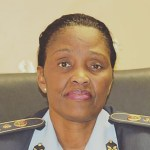 New regional police headquarters to be inaugurated
