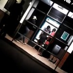 Public warned against late night ATM withdrawals