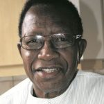 Muinjangue removed as Genocide chairperson