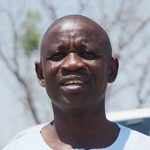 Ongwediva councillor in court for traffic offence