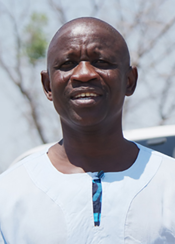 Ongwediva councillor court Oshakati magistrate