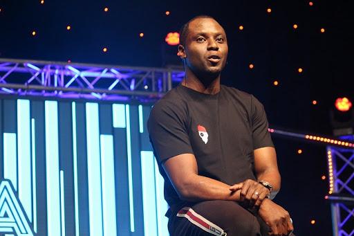 NAMAs Namibia Music Awards extend lockdown