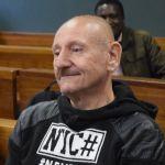 Lichtenstrasser will stand trial in the High Court