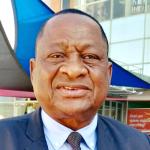 Namibia records 19th coronavirus case