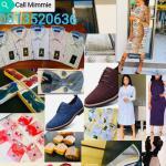 Abeila Fashions