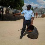 Otombo sellers caught red-handed in Oshakati