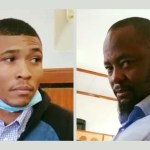 Shanghala employee asks for bail