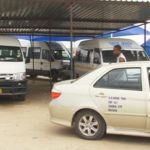 Taxi and bus fares to increase by 15%