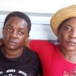 Windhoek woman threatens to sue Oshakati police