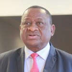 Namibia records two more cases