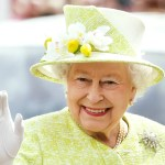 The Queen celebrates birthday under lockdown