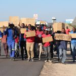 Employers are not planning to retrench