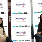 Trustco Life develops tailor-made savings products