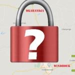 Windhoek, Okahandja holds breath for lockdown