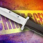 Girl raped, stabbed in Katima