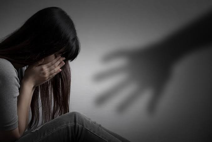 Man accused raping daughter denied bail accused teenage court appearance