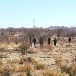Okahandja land grabbers to challenge eviction quest
