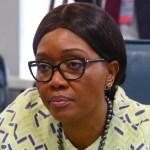 PM defends ACC investigator demotion