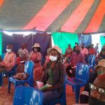 Theft of livestock increases in Oshana