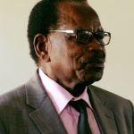 Trailblazing Oshana Governor Vatuva has passed away