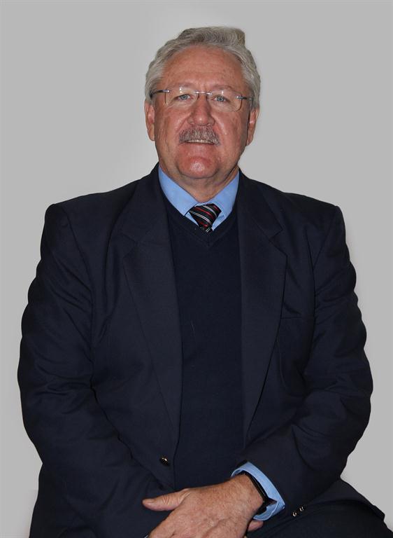 Bank Windhoek manager racism saga Sales Bank Windhoek Riaan van Rooyen Facebook