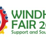 Fair will replace Windhoek Show this year