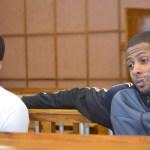 Heckmaier murder trial will resume next week