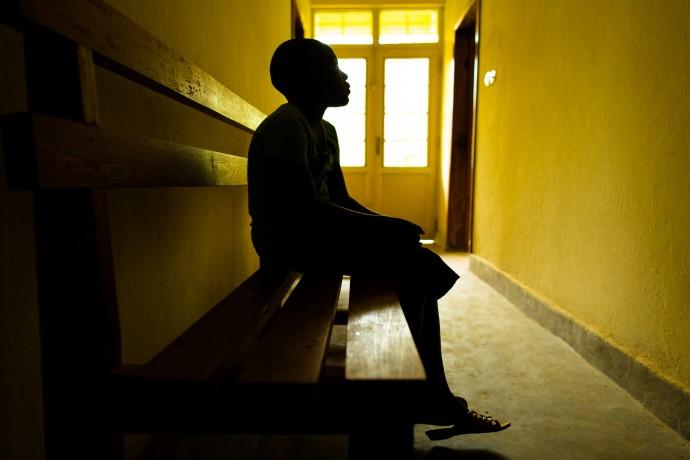 Learner accused murdering grandmother Iilyateko Combined School arrested domestic violence