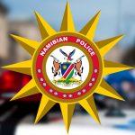Child dies, two injured during panga attack