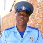 City dismisses demands for Amukwelele's suspension