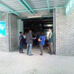 Ongwediva Trade Fair Centre resumes operation