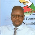 Electoral Court orders election rerun