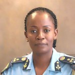 NamPol shares safety tips