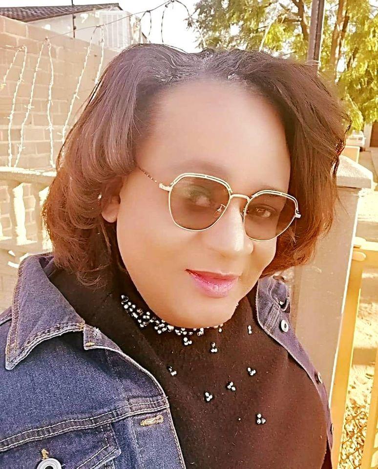 No licence transgender person Brazzo Zamuee sue NaTis Tsumeb discrimination human rights