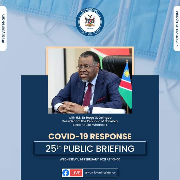 people test positive COVID-19 health ministry coronavirus